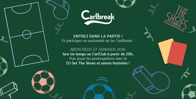 CarlBreak-larevuey-0