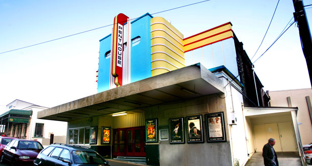 cinema-larevuey-90