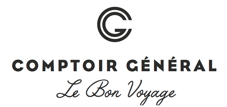 le-comptoir-general-larevuey-2