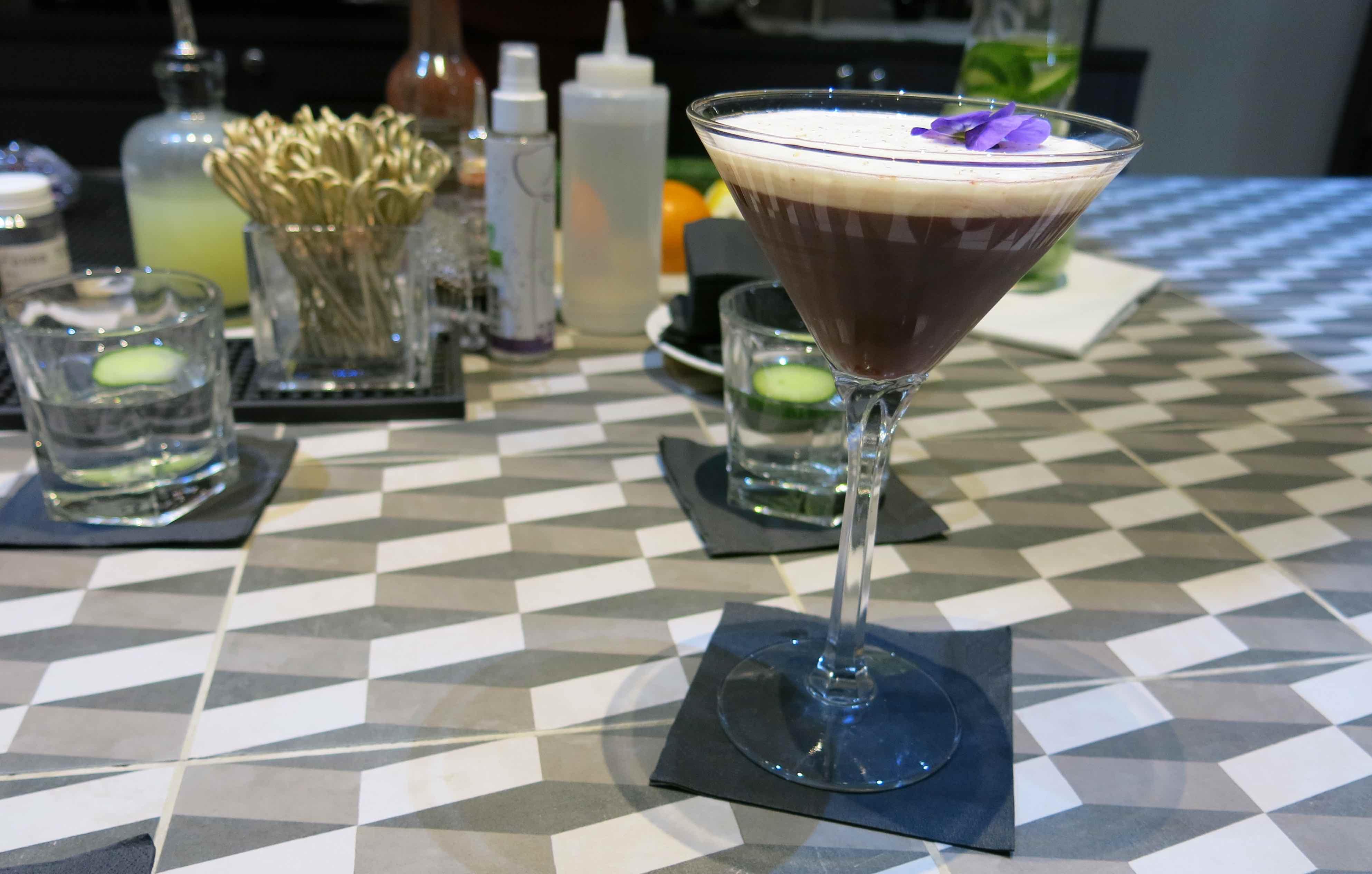 Mei-Ho-cocktails-larevuey-1