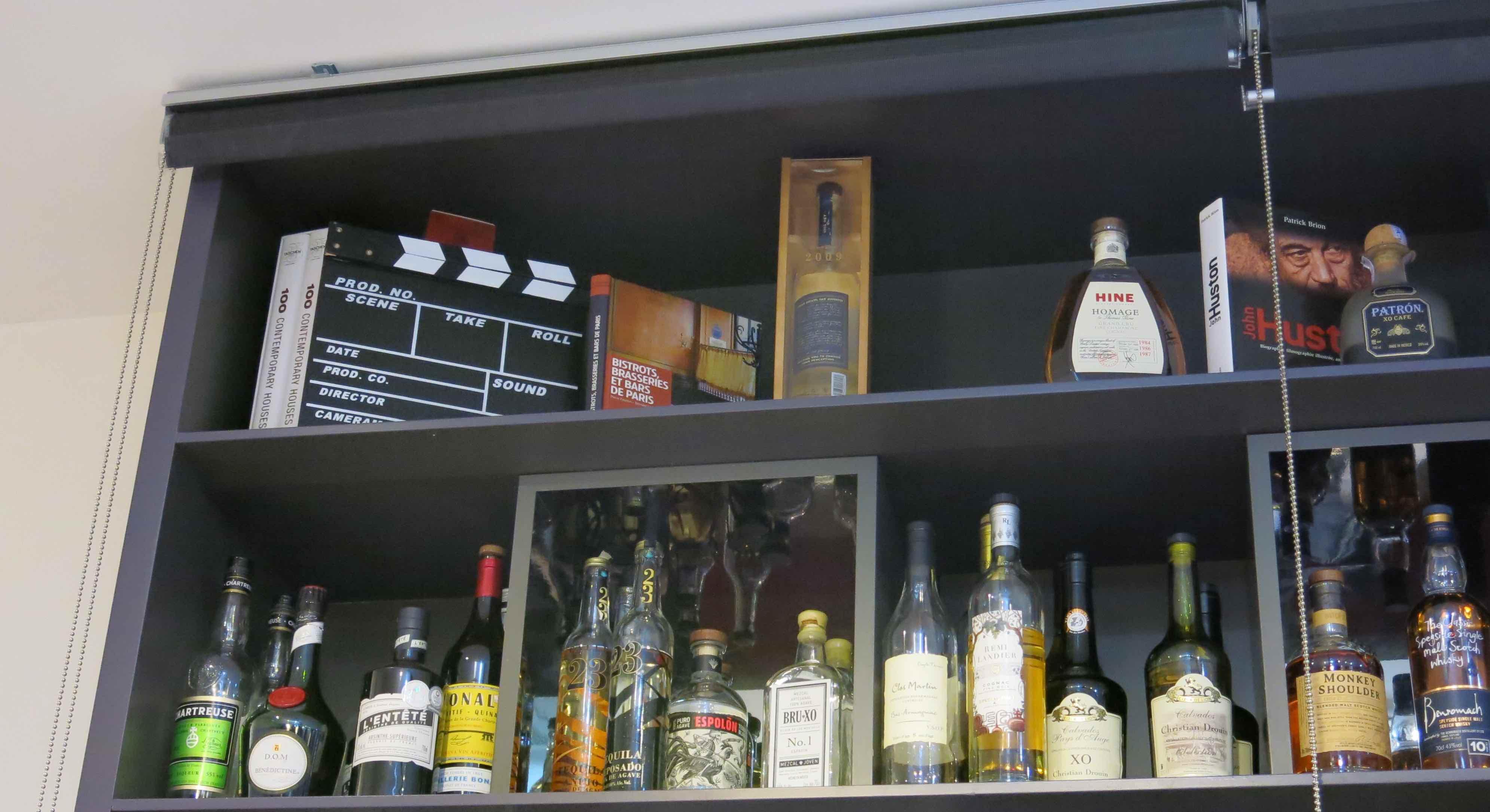Mei-Ho-cocktails-larevuey-3