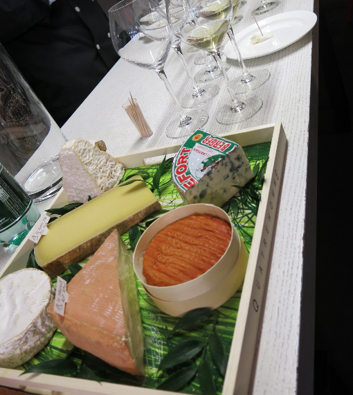fromages-aop-larevuey-3