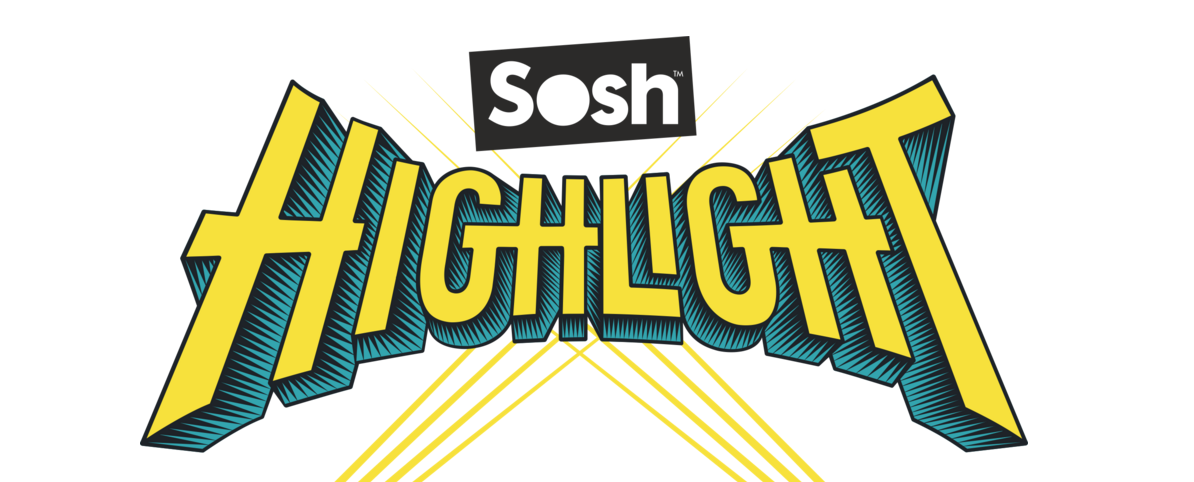 sosh-highlight-larevuey0