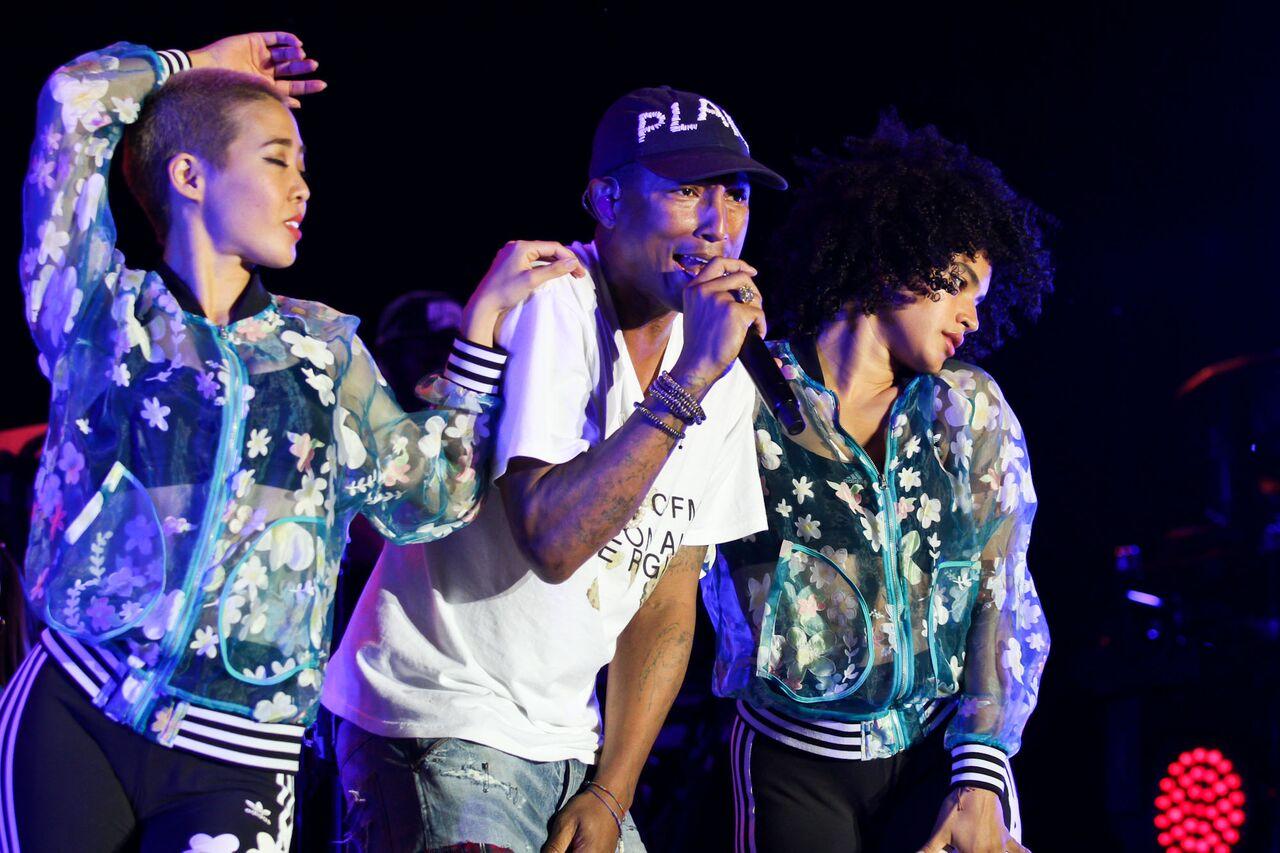 Pharrell-Williams-Julien-Binet-larevuey-1