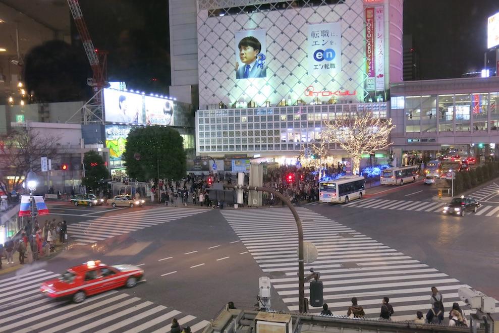 Tokyo-Shibuya-larevuey-2