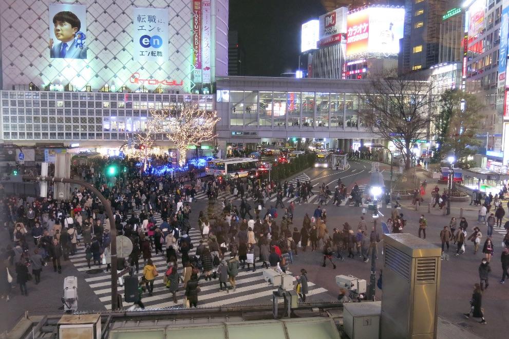 Tokyo-Shibuya-larevuey-3