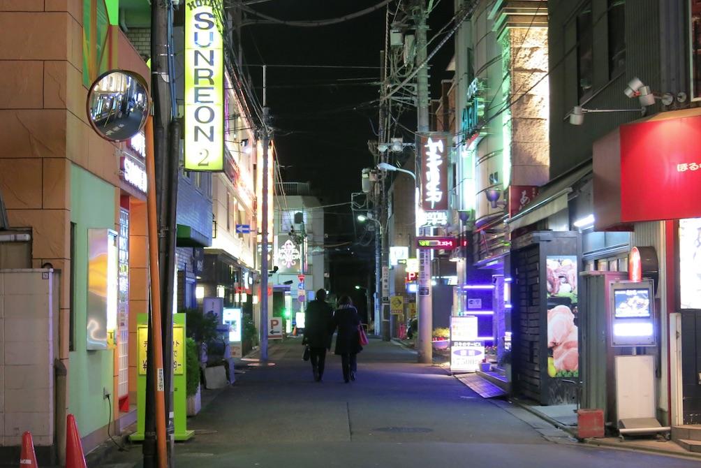 Tokyo-Shibuya-larevuey-4