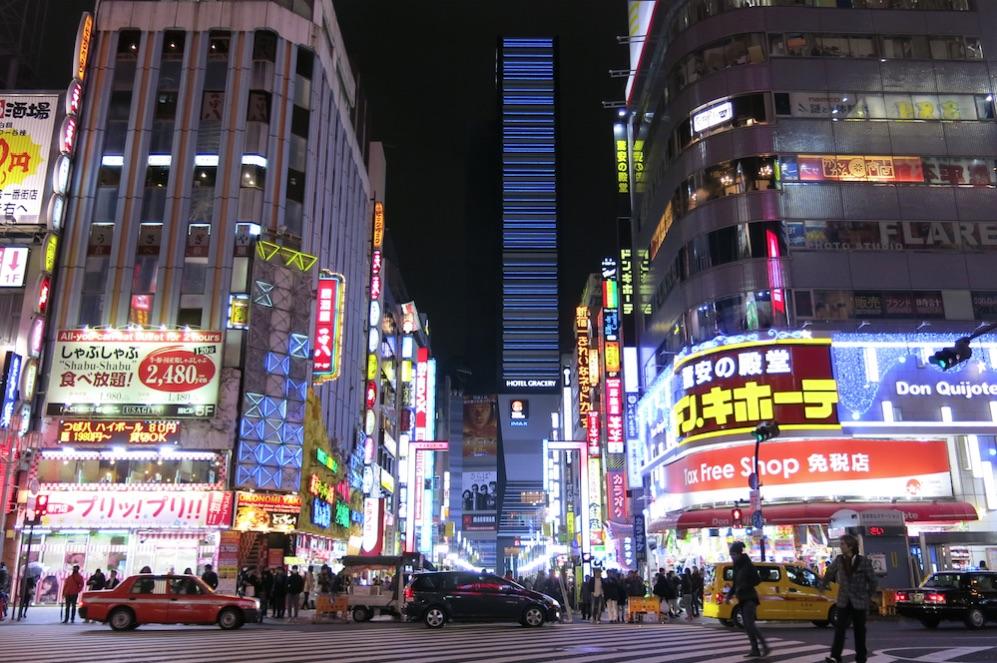 Tokyo-Shinjuku-larevuey-1