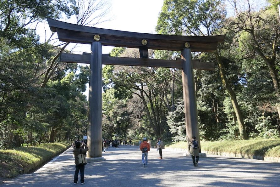Tokyo-Yoyogi-larevuey-4