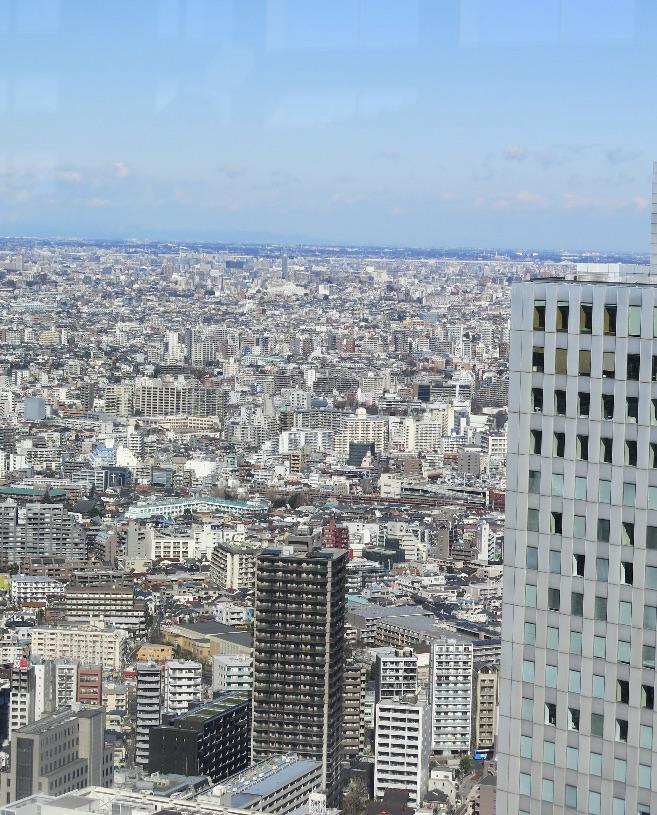 Tokyo-metropolitan-larevuey-3
