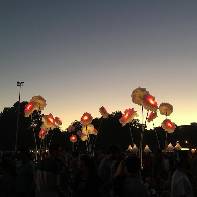 big-festival-live-larevuey-1