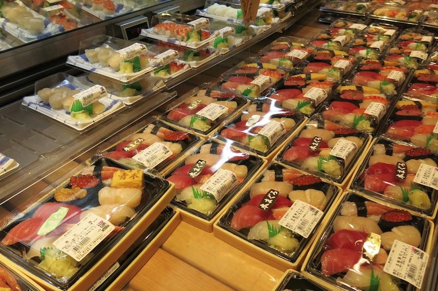 tokyo-isetan-sushi-larevuey
