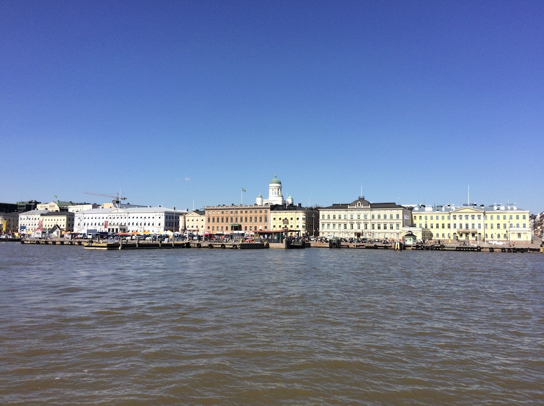 Helsinki-larevuey-1