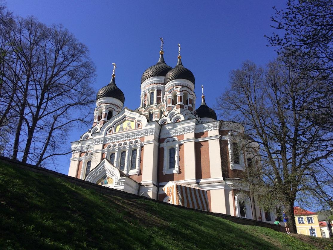 Tallinn-larevuey-1