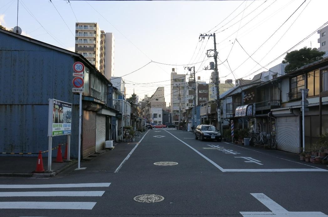 Tojyo-asakusa-larevuey-1