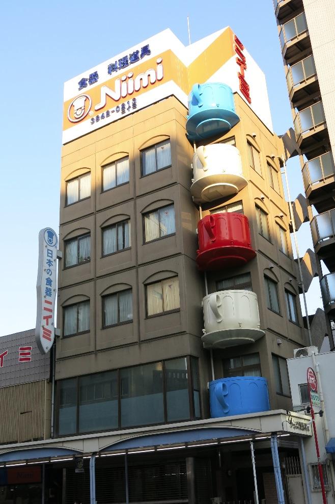 Tojyo-asakusa-larevuey-2