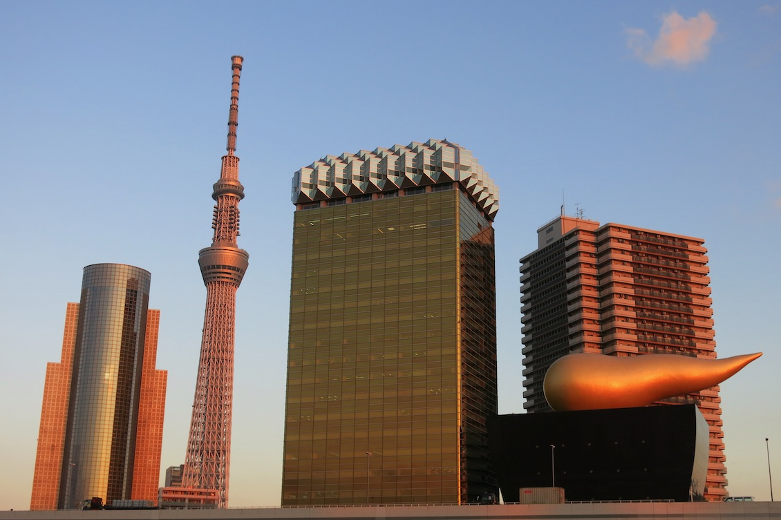 tokyo-sky-tree-tower-larevuey-1