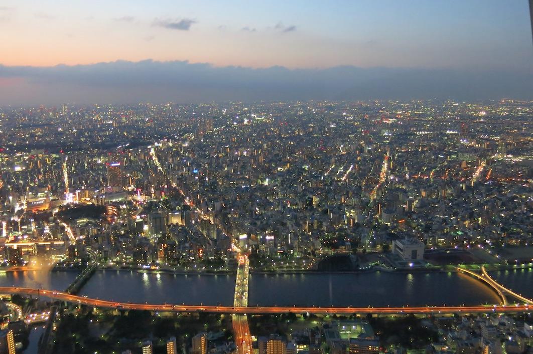 tokyo-sky-tree-tower-larevuey-3