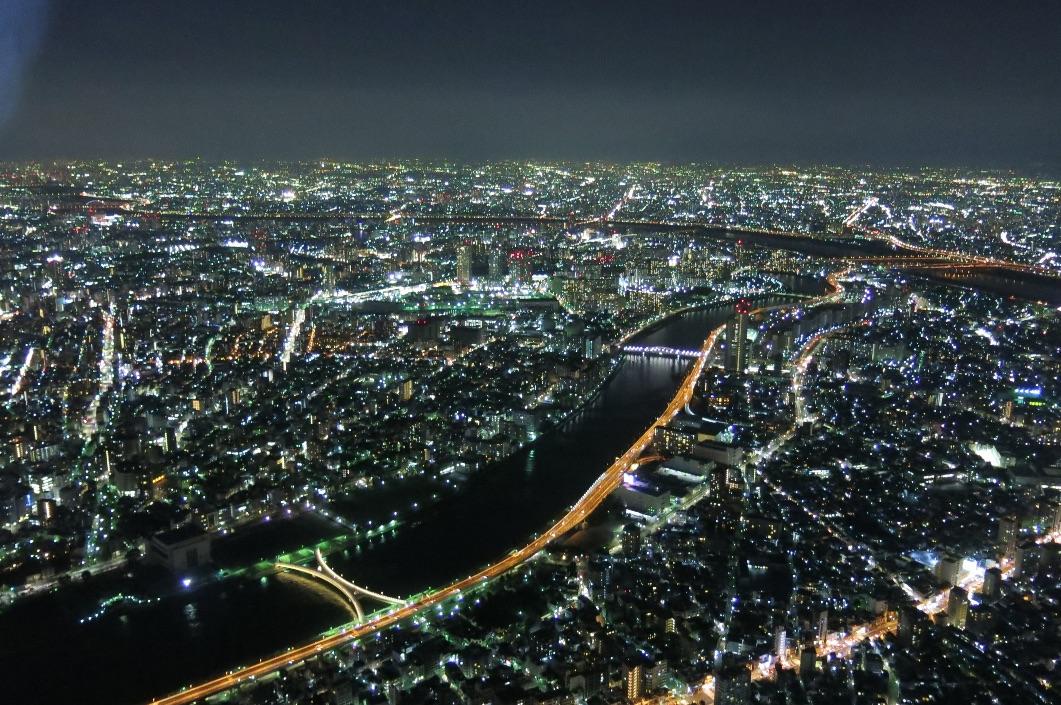 tokyo-sky-tree-tower-larevuey-4