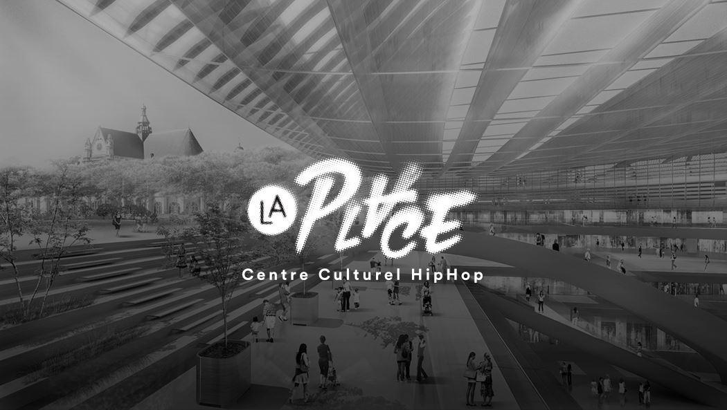 la-place-hip-hop-larevuey-0