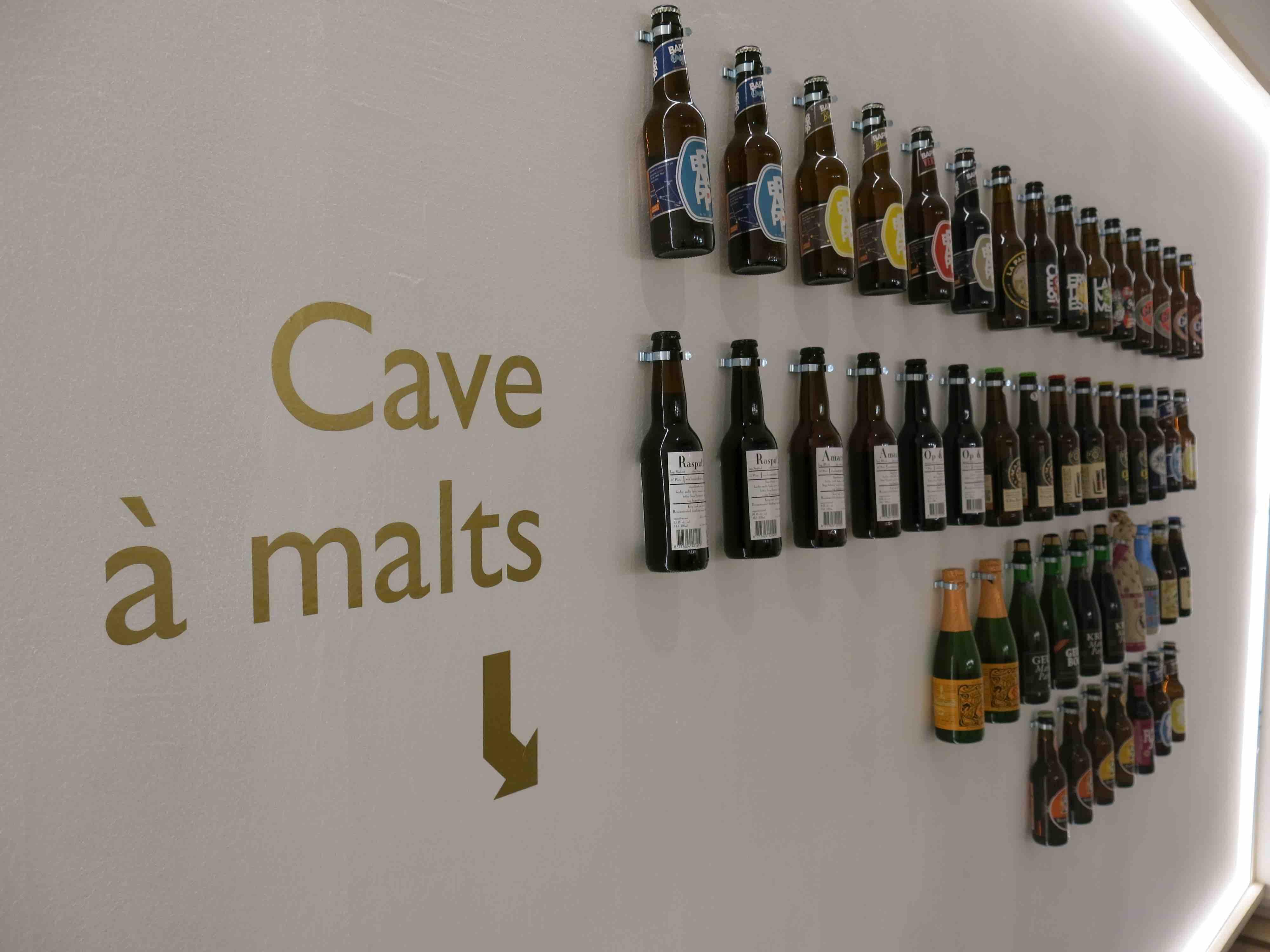 Beer Fabrique