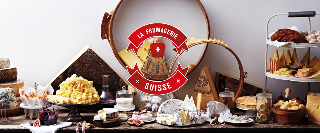 la-fromagerie-suisse-larevuey-0
