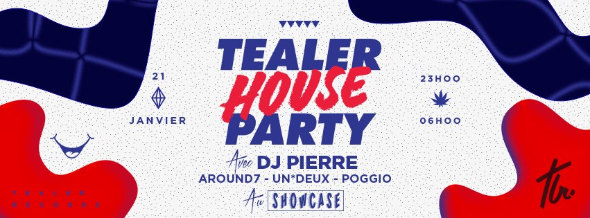 Tealer-House-Party-Larevuey-0