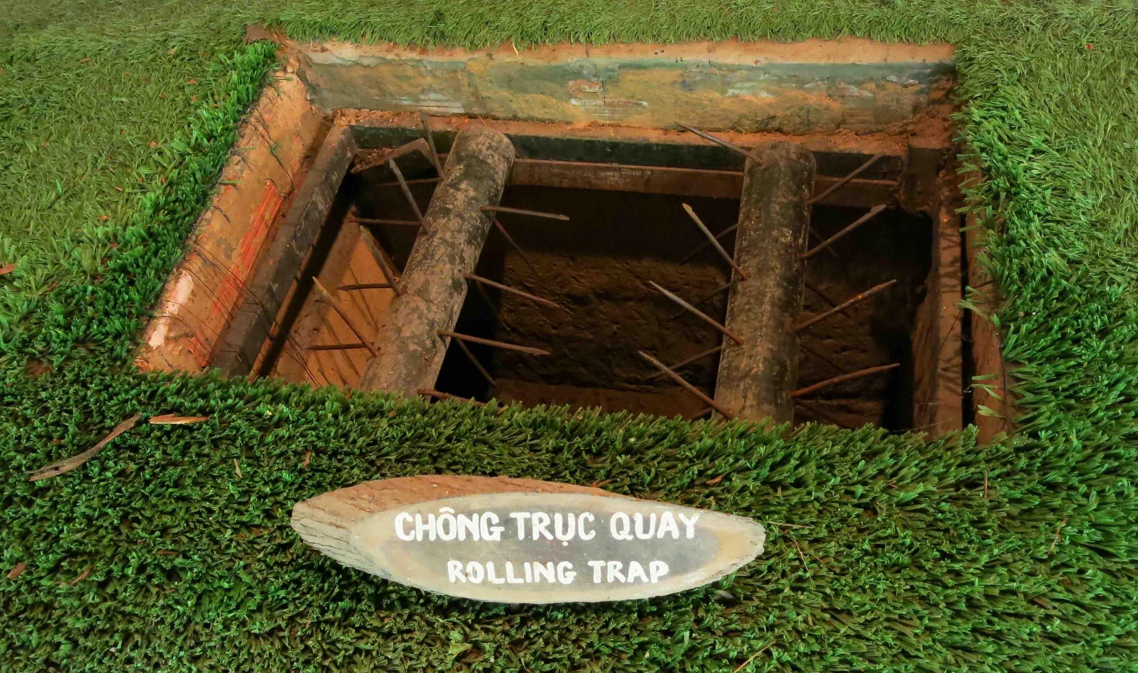 cu-chi-tunnels-larevuey-3