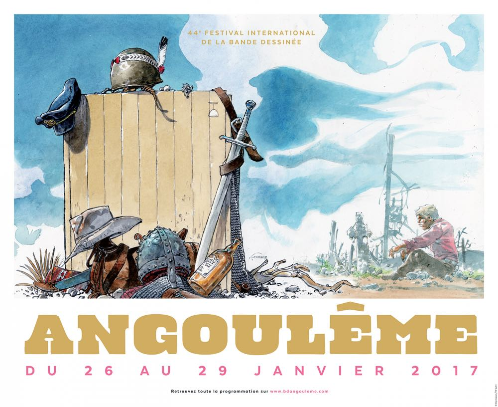 festival-bd-angouleme-larevuey-1