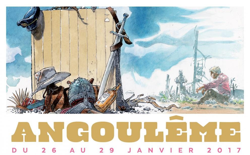 festival-angouleme-2017-larevuey-0