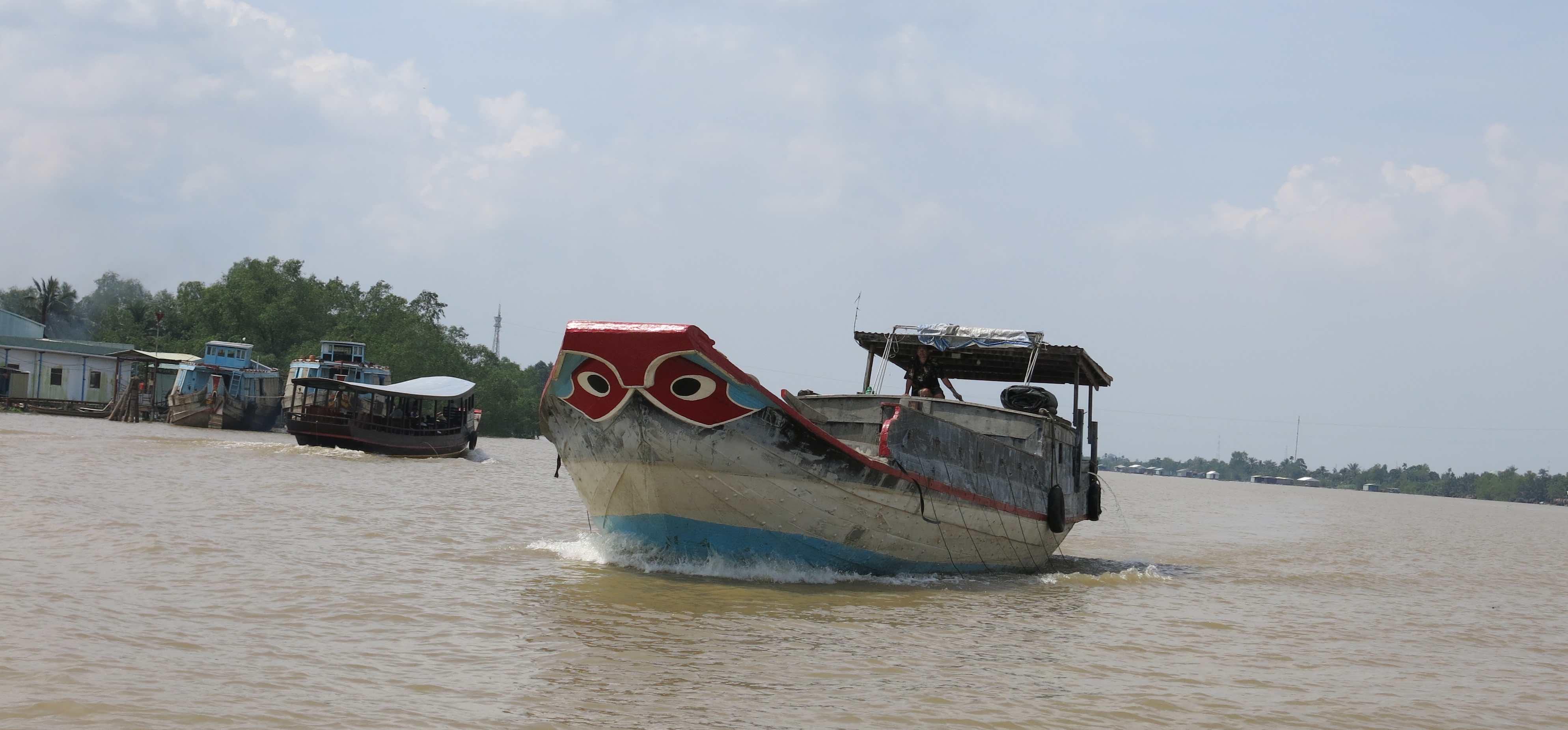 mekong-my-tho-larevuey-1