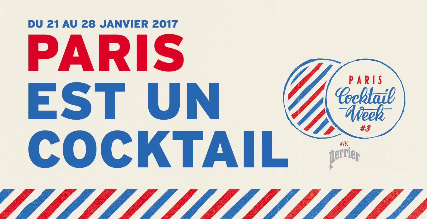 paris-cocktail-week-2017-larevuey0