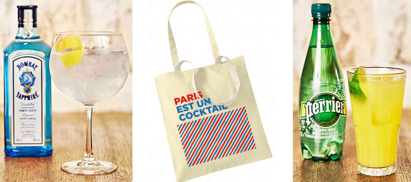 paris-cocktail-week-2017-larevuey4