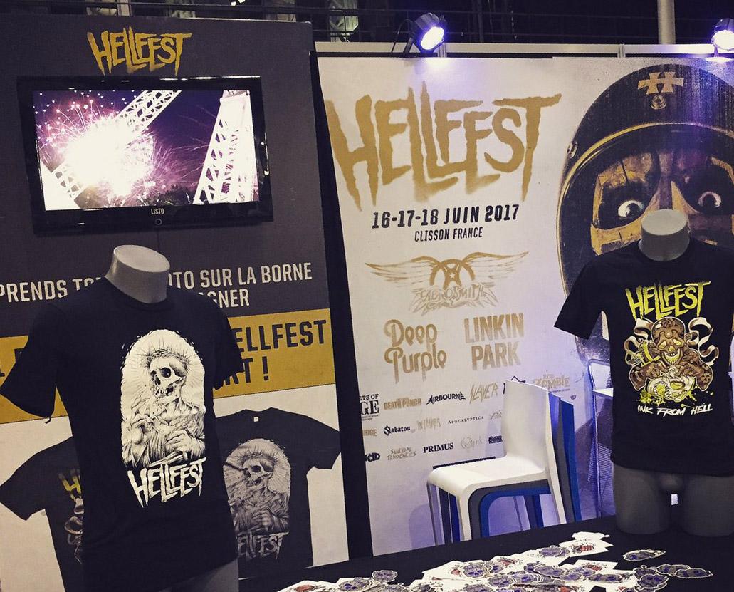 hellfest-mondial-tatouage-la-revue-y