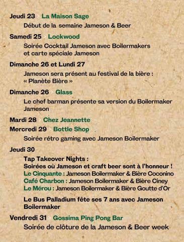 jameson-beer-paris-la-revue-y-1
