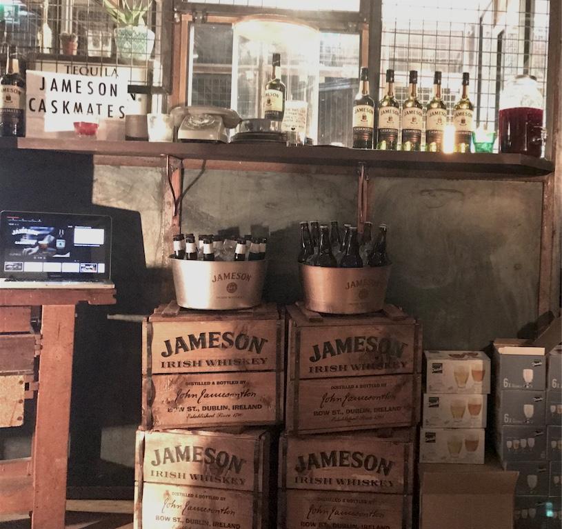 jameson-caskmates-la-revue-y-1