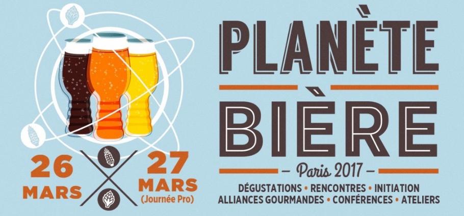 planete-biere-la-revue-y-1
