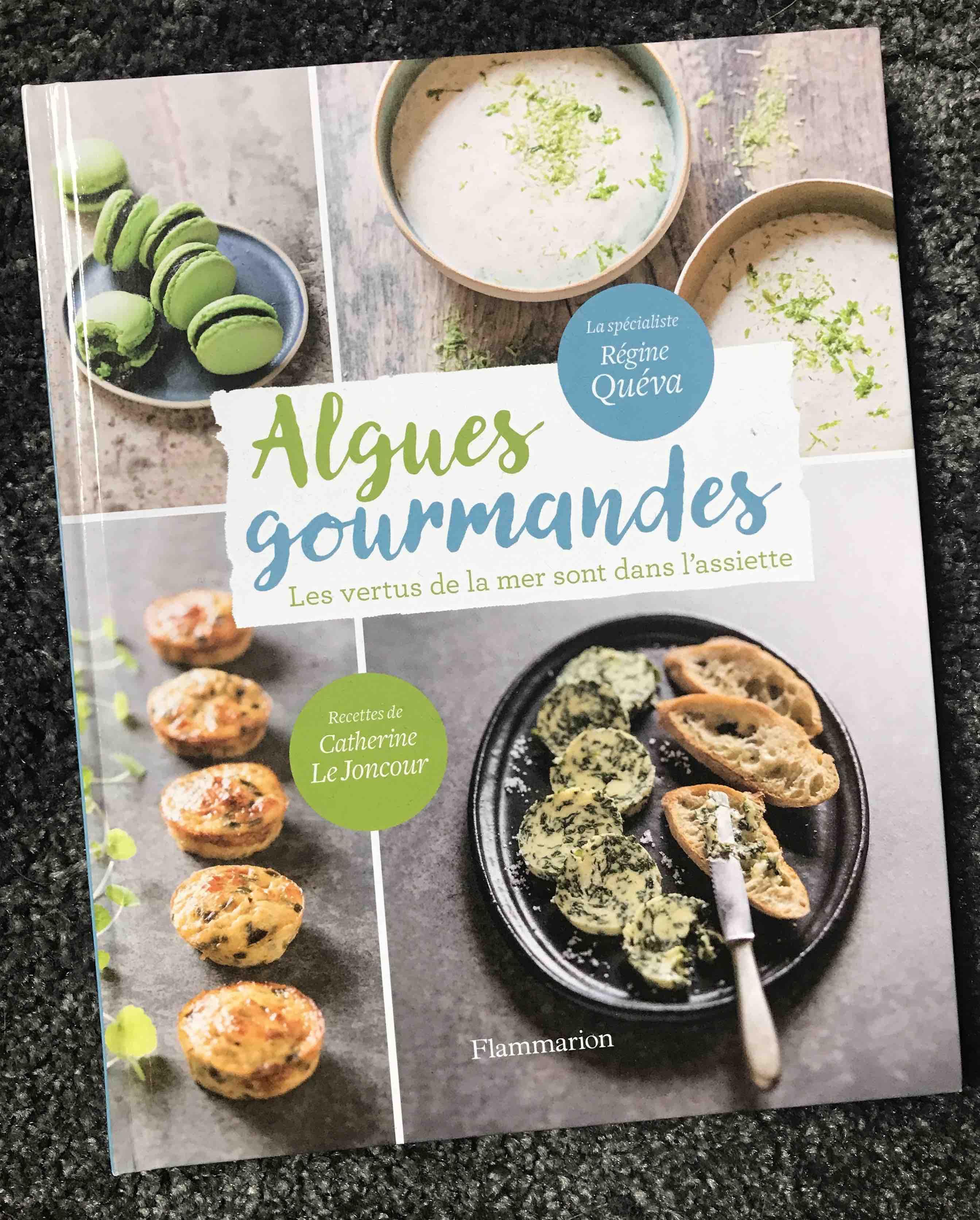 algues-gourmandes-livre-la-revue-y-3