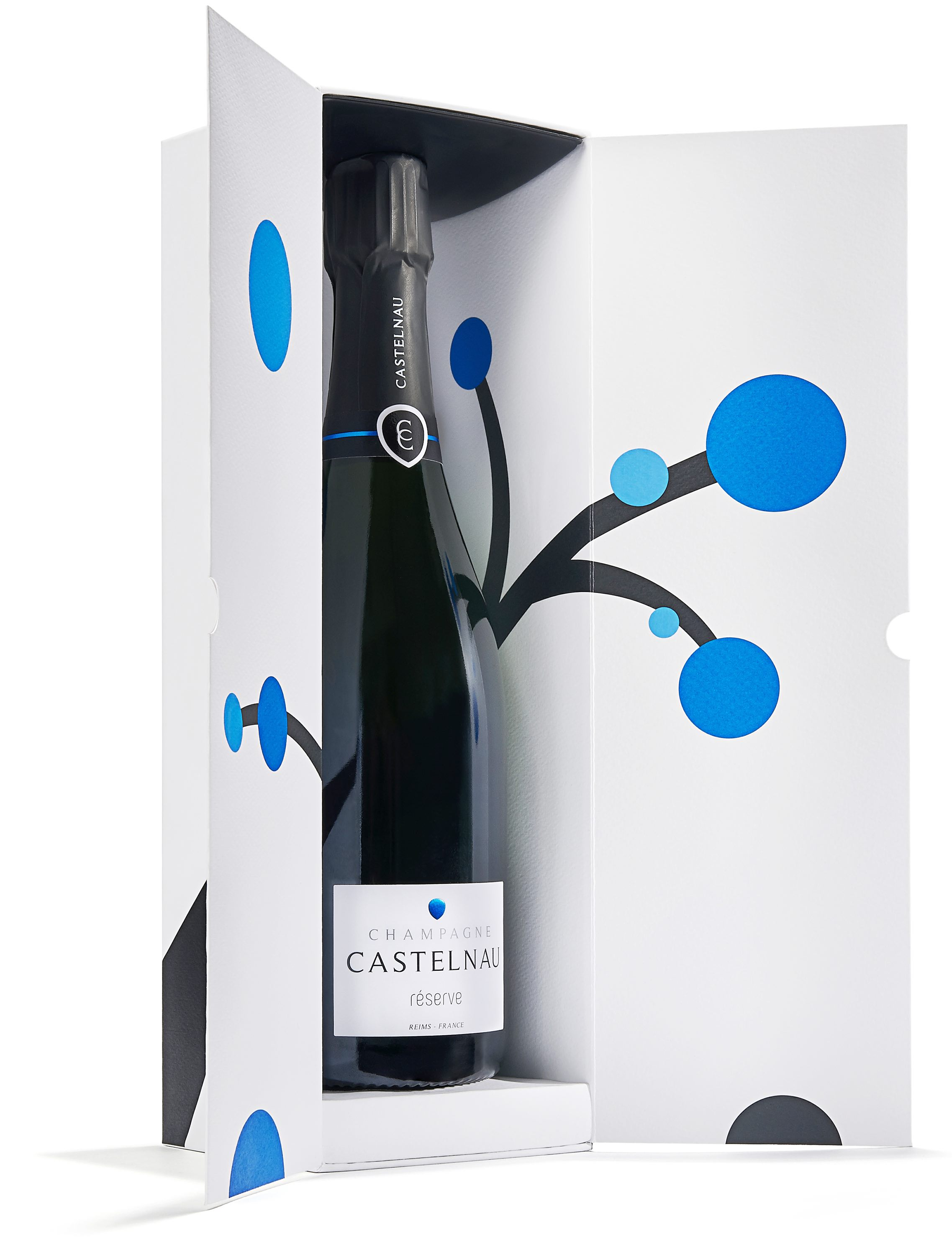 champagne-Castelnau-la-revue-y-1