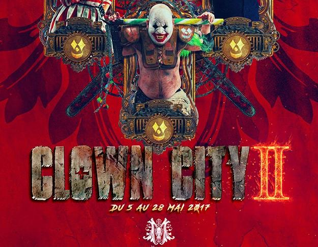 larevuey_clowncity-2