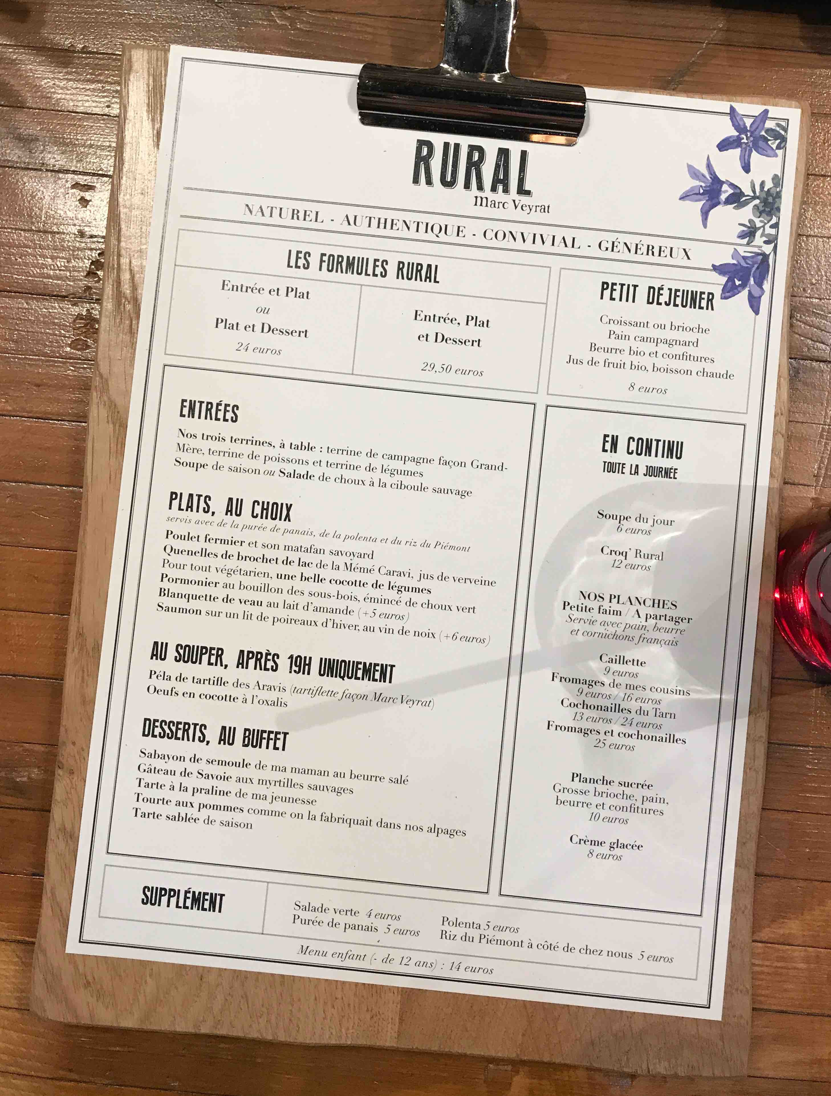 rural-marc-veyrat-la-revue-y-6