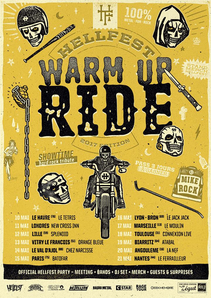 warm-up-ride-hellfest-la-revue-y-1