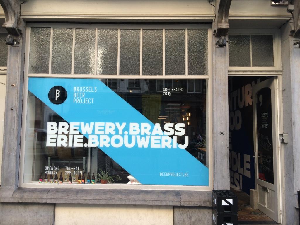 brussels-beer-project-la-revue-y-2