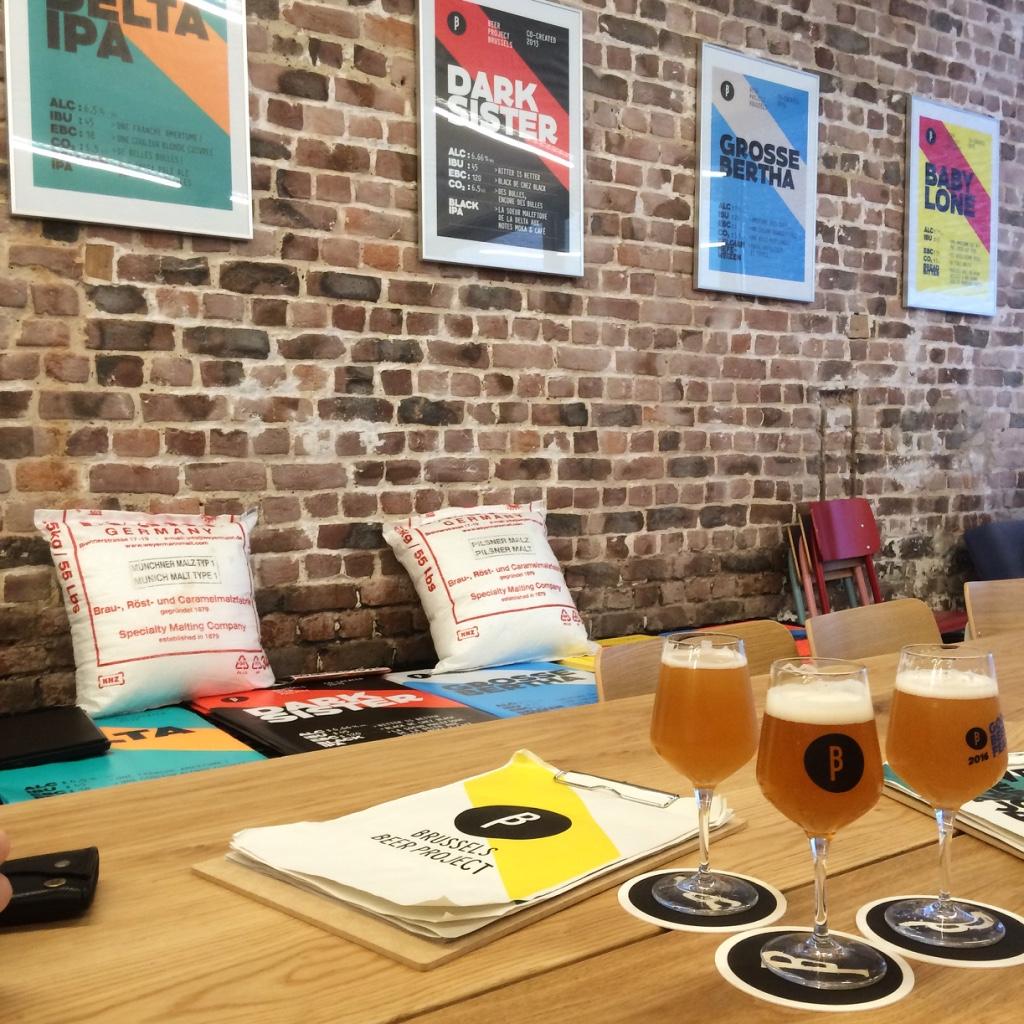 brussels-beer-project-la-revue-y1