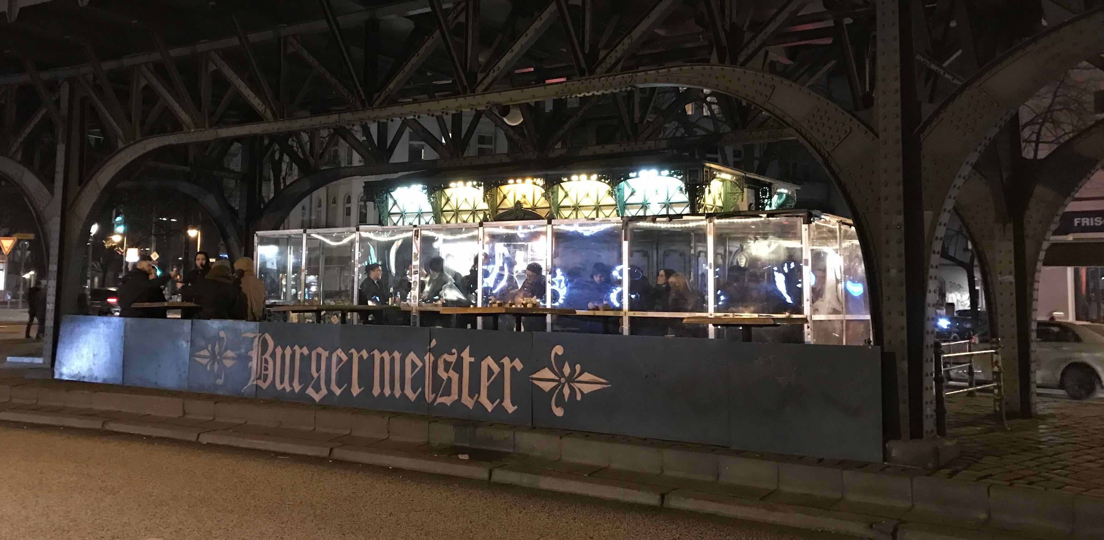 burgermeister-la-revue-y-berlin