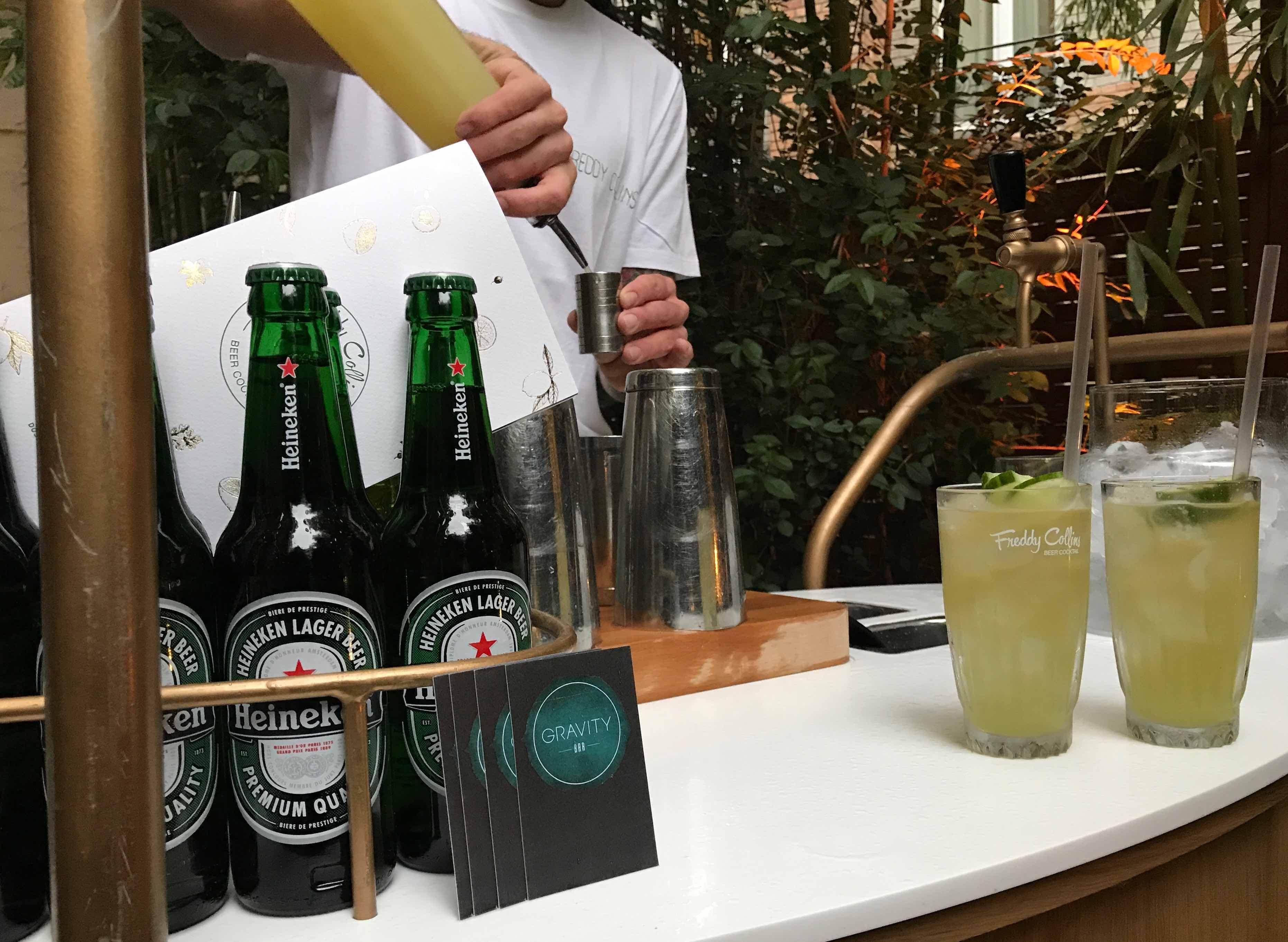 cocktails-biere-heineken-la-revue-y-0