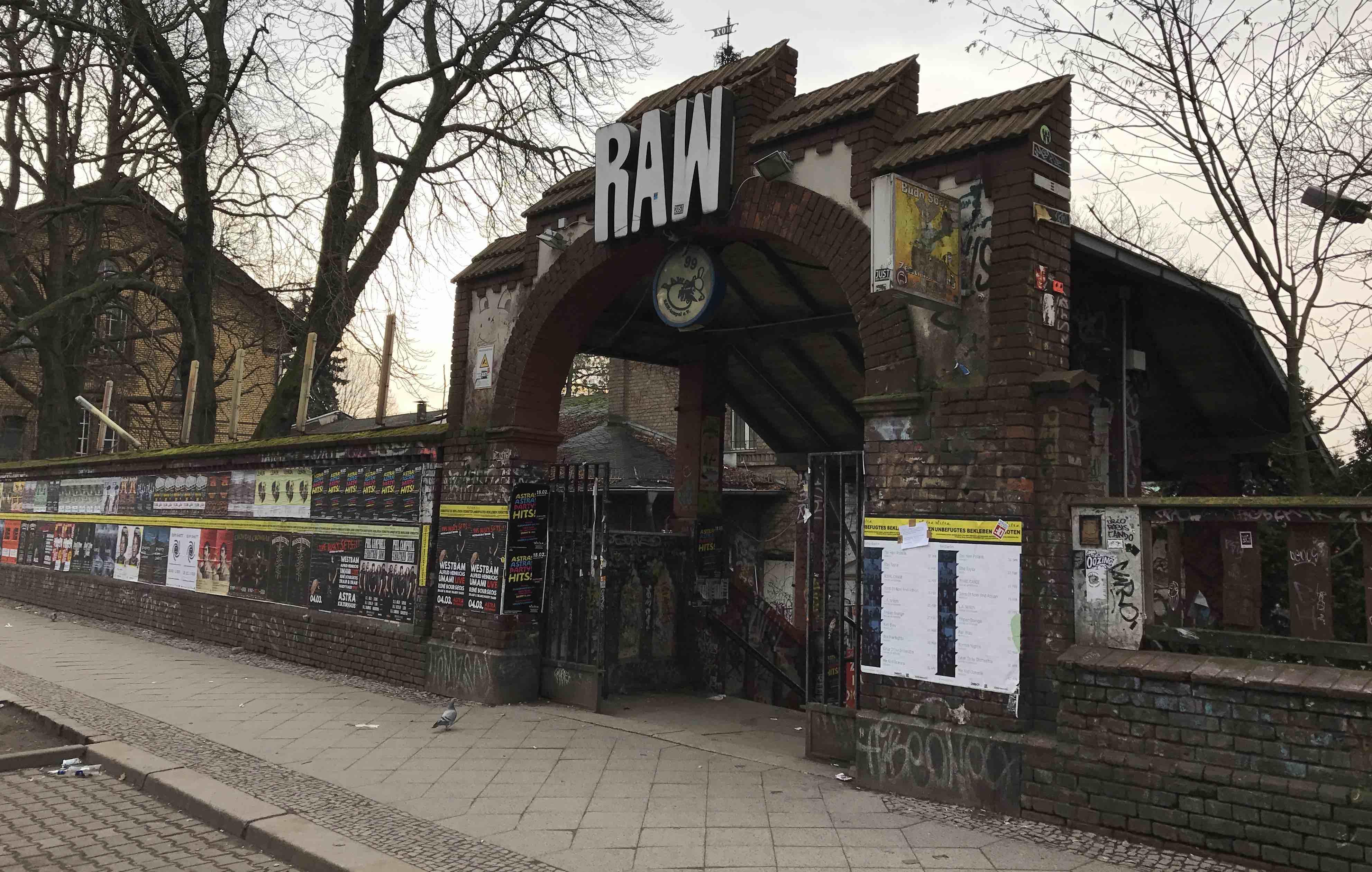 raw-tempel-la-revue-y-berlin-1