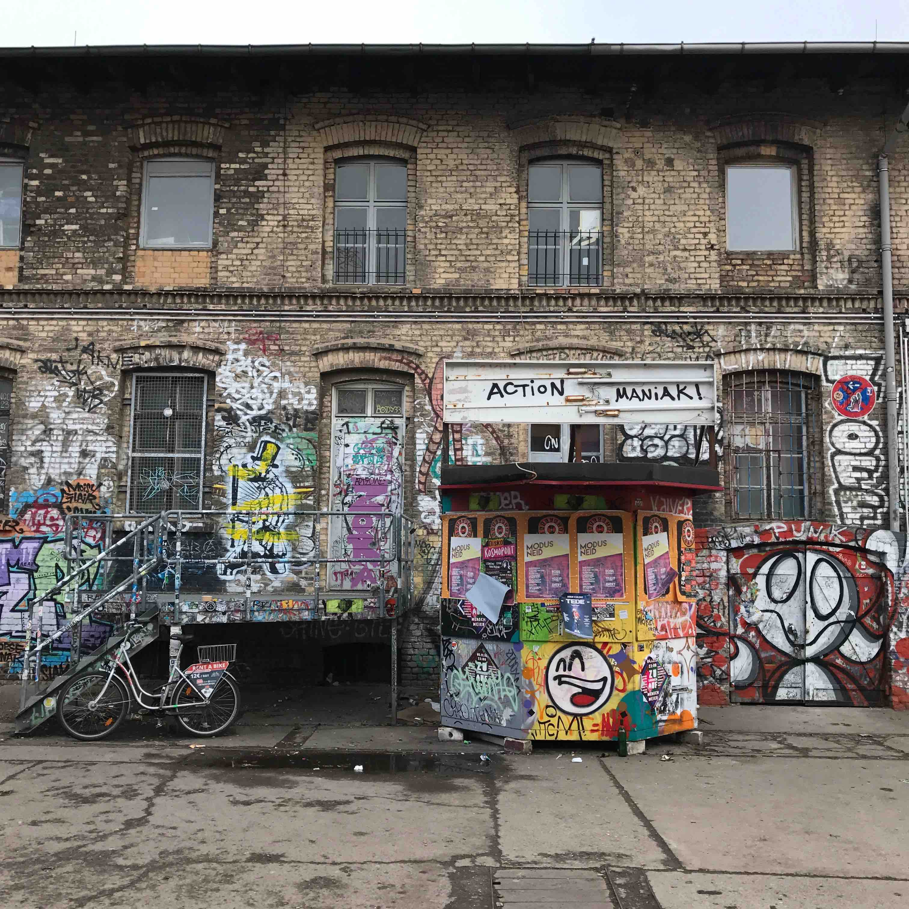 raw-tempel-la-revue-y-berlin-2