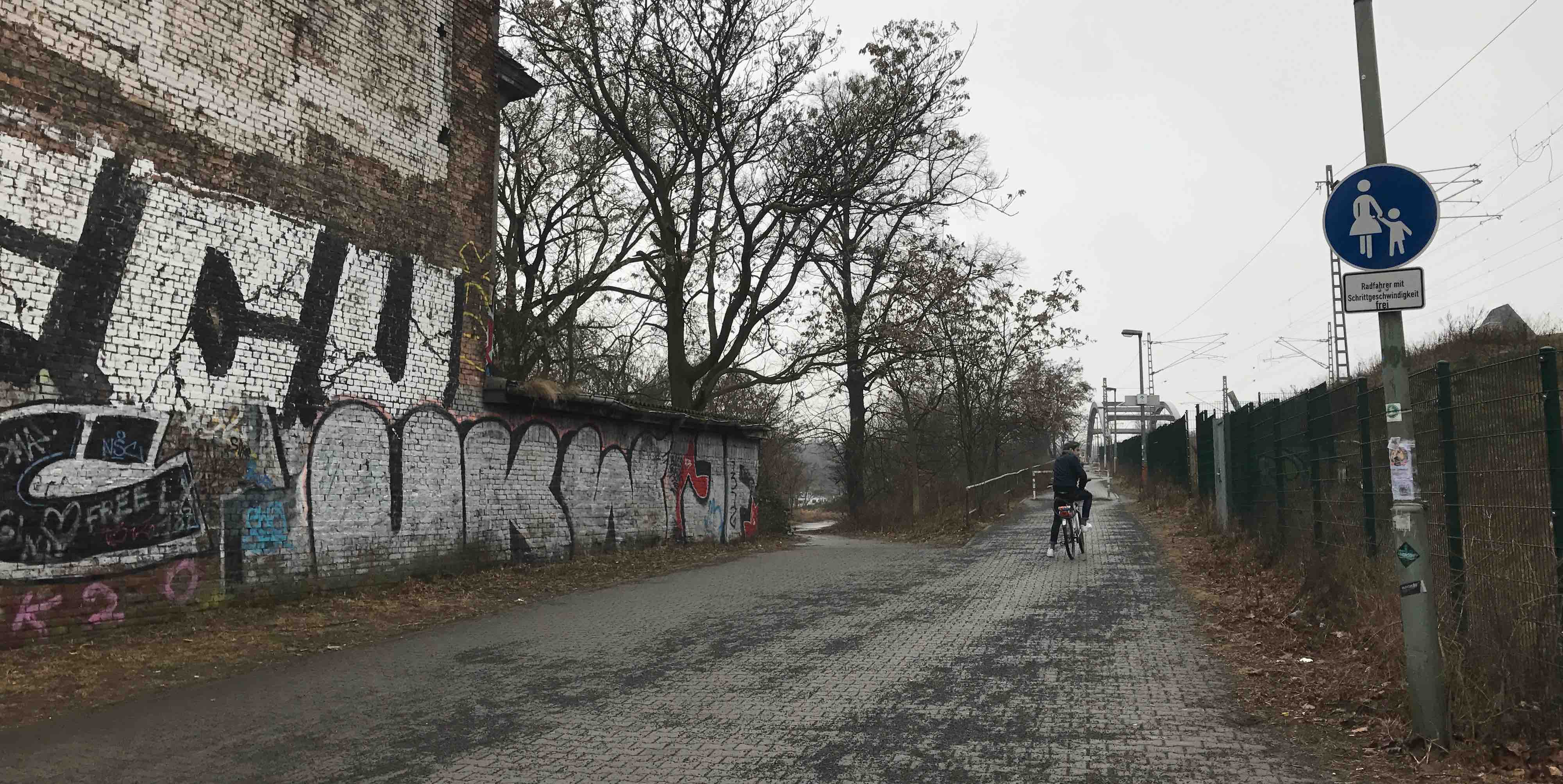 velo-la-revue-y-berlin