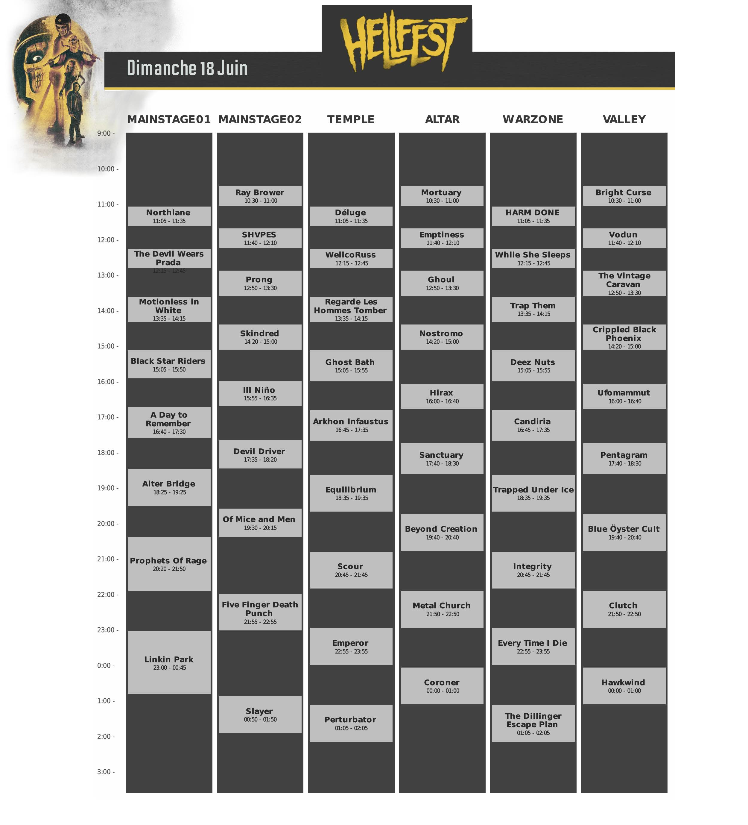 hellfest2017_runningorder3